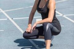 Ninamo Fitness